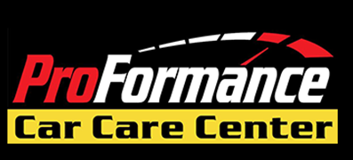 Car Care Center >> Proformance Car Care Center Quality Auto Repair Tires In